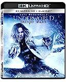 Underworld - Blood Wars (4K+Br)