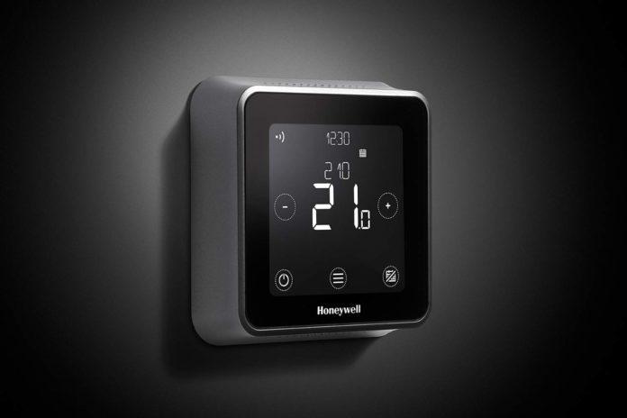 miglior termostatoi ntelligente WiFi