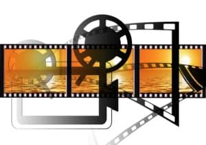 musica-radio-film