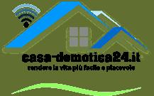 Casa domotica - Smart Home