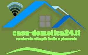 Logo Casa Domotica