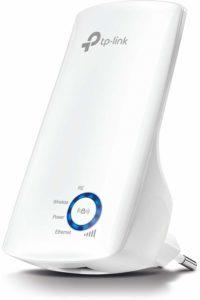 miglior ripetitore wi-fi potente