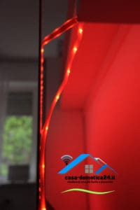 Philips Hue Striscia LED