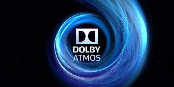migliori film in dolby atmos