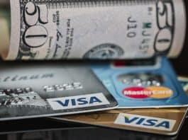 come usare Amazon Prime senza carta di credito